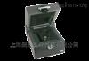 丹麦助听器专业测试箱TBS25