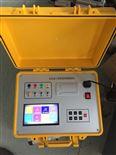 三级承试设备-电容电感测试仪