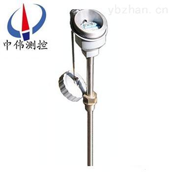 SBWR/Z-一体化温度传感器
