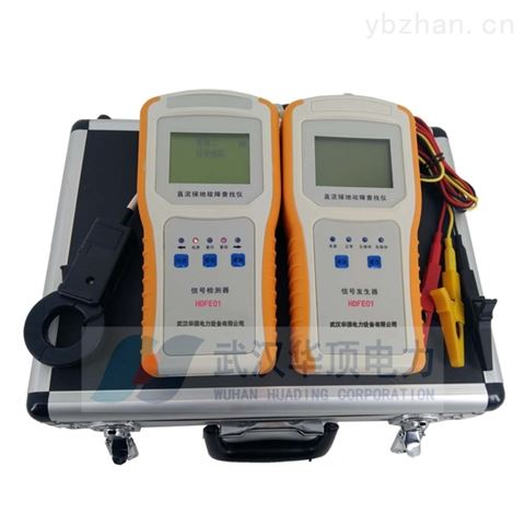桂林市智能蓄电池内阻测试仪选型