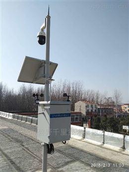 热销深圳微型空气质量在线监测厂商