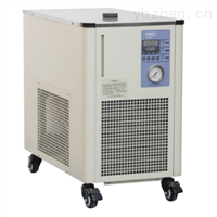 YKKY长流精密冷水机LX-600 制冷快 温度稳定