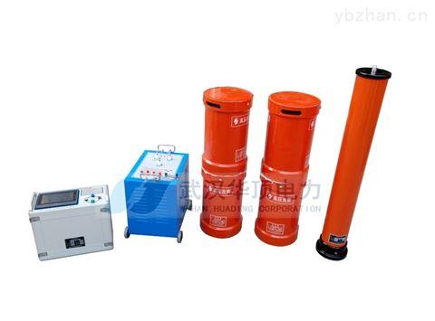 呼和浩特交直流高压分压器选型