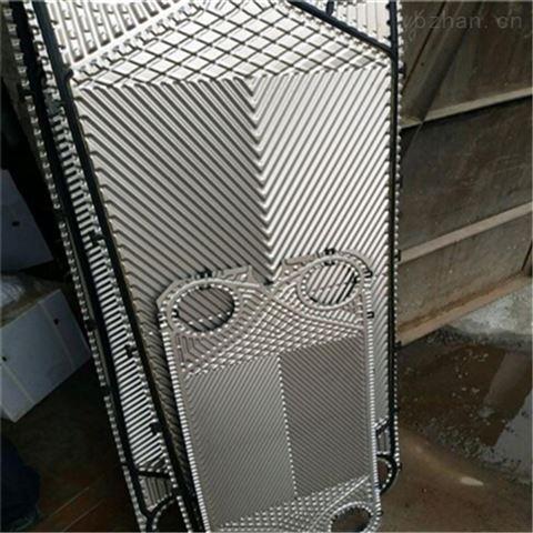 宁夏换热器片清洗剂厂家代理商直销
