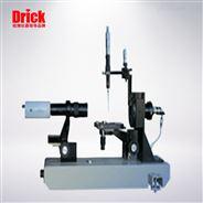 造纸业接触角测定仪