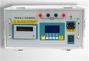 GDDT系列 智能接地引下線導通測試儀