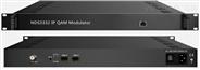 DX3332 32路IP复用加扰QAM调制器