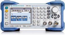 SMC100A 射频信号发生器