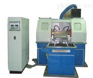 CEW-6000系列微機控制熒光磁粉探傷機價格