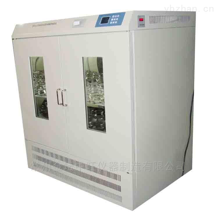 步入式的植物氣候培養箱