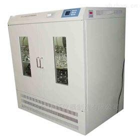 BSD-YF2600超大型低温培养箱