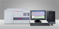 ZDN-3000A化學發光定氮儀
