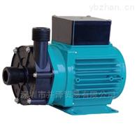高效率低功耗WCCワールドケミカル臥式磁泵