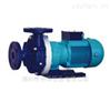 WCCワールドケミカル機械密封式泵