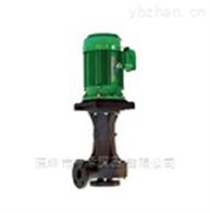 VK/VPWCCワールドケミカル立式無密封循環泵