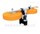 WCCワールドケミカル浮動式掃描器