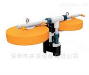 WCCワールドケミカル浮动式扫描器
