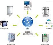 索恩達鋼網信息管理系統