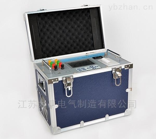 江苏20A变压器直流电阻快速测试仪多少钱