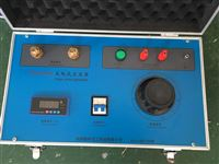 箱式大電流發生器