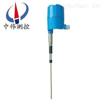 ZWSP100射頻導納液位開關