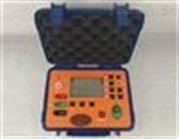 电力承装修试五级设备