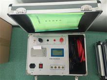 三级承试设备装置表