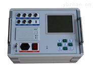 江蘇電力承試三級資質辦理標準是什么?