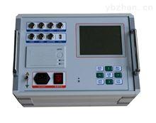 江苏电力承试三级资质办理标准是什么?