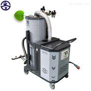 SH系列脉冲重工工业吸尘器