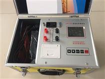 手持式三通道直流电阻测试仪