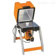 X-MET8000系列 手持式贵金属X荧光光谱仪