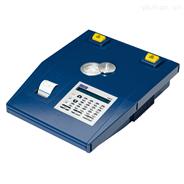 Lab-X3500 X射线荧光光谱仪