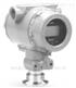 罗斯蒙特压力变送器2090FG1S2DE1M5B4K5