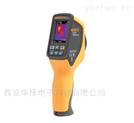 Fluke VT04/VT04A 可视红外测温仪