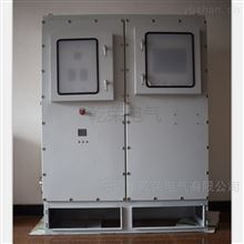 ZK防爆起重机电气控制柜