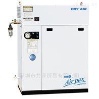 封装压缩机DPK系列MEIJIAIR明治机械售后服务