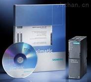 西门子模块伺服系统