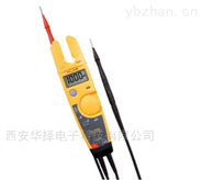 T5-600 電壓電流通斷測試儀 | 電壓波動測試