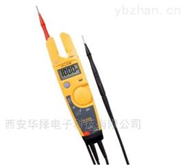 福禄克电压波动测试仪T5-1000