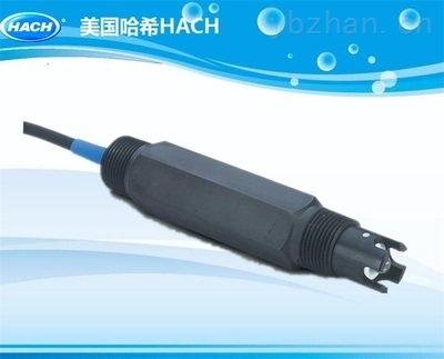 PC1R1A电极