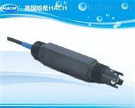 PC1R1A電極