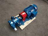 供应KCB-3800大流量齿轮泵
