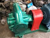 供應KCB系列大流量齒輪泵