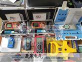 静电电位测试仪,防雷检测仪器设备