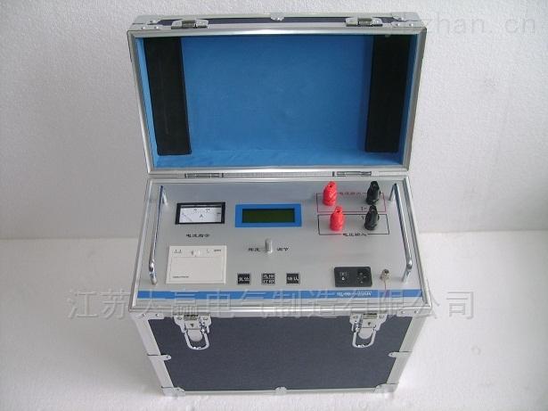 三回路變壓器直流電阻測試儀生產廠家
