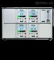 ANALOX一氧化碳分析儀SDA-CO