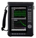 CoCo-90X 动态信号分析仪