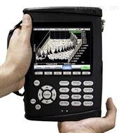 CoCo-90手持式动态信号分析仪