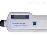 TD63A便携式测振仪